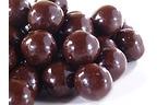 Dark Chocolate Covered Hazelnuts - 1 pound bag