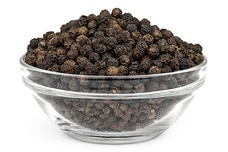 Link to Whole Spices