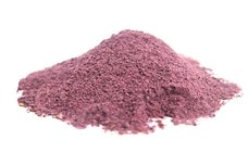 Organic Wild Blueberry Powder (Raw)
