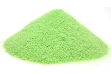 Honeydew Powder Tea Mix