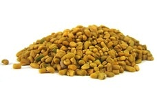 Link to Fenugreek