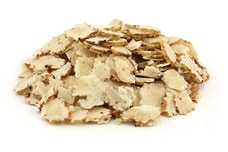 Organic Sliced Tiger Nuts