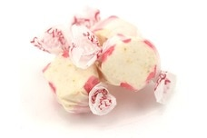 Chili Mango Salt Water Taffy