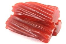 Red Australian Licorice