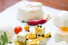 Artisanal Paneer & Queso Blanco DIY Cheese Kit