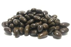 Chocolate Covered Sunflower Seeds (Brown)