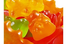 Link to Gummy Bears