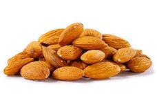 Link to Almonds