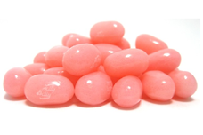 Link to Bubble Gum Flavored Candy