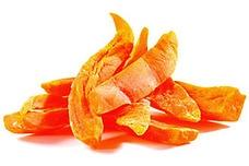 Link to Papaya