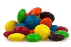 Link to M&M's