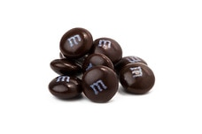 Brown M&M's®
