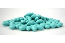 Chocolate Covered Sunflower Seeds (Blue)