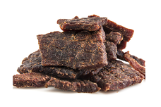 Link to Jerky