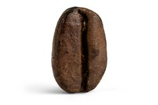 1lb bags (whole bean)