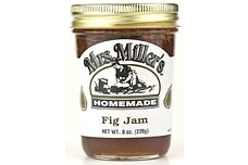 Link to Fig Jam
