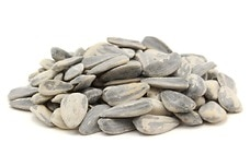Homestyle Roasted Sunflower Seeds (Salted, In Shell)