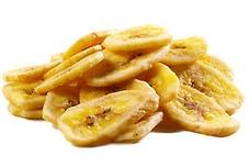 Link to Bananas