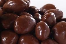 1lb bag