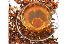 Link to Herbal Teas