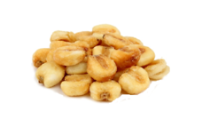 Link to Corn Nuts