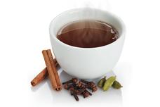 Link to Chai Teas
