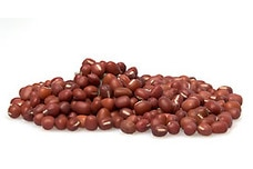 Link to Adzuki Beans