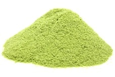 Matcha Green Tea Powder Mix