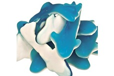 Gummy Blue Sharks