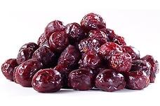 Link to Cranberries