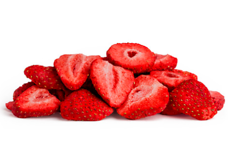 Link to Vitamin C Rich Foods