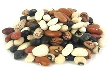 Link to Seven Bean Soup Mix
