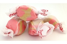 Maple Bacon Salt Water Taffy