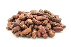 Dominican Red Beans