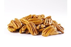 Link to Chocolate Pecans
