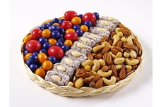 Extravagant Mix Tray