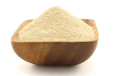 Organic Lucuma Powder