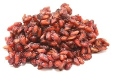 Dried Pomegranates
