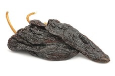 Dried Ancho Chile Peppers