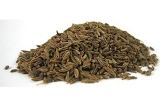 Link to Caraway Seeds