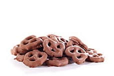 Link to Kosher Sweets