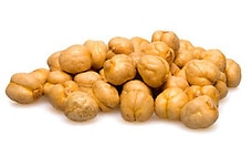Link to Chickpeas