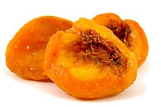 Link to Nectarines