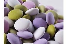 Link to Mint Lentils