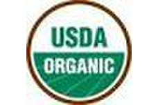 Link to Organic