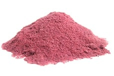 Organic VitaCherry Powder (Raw)