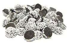 Link to Chocolate Nonpareils