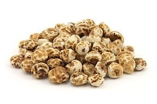 Link to Tiger Nuts