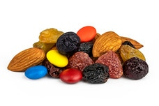 Link to Trail Mix