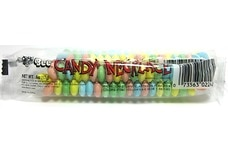 Candy Necklaces (Wrapped)